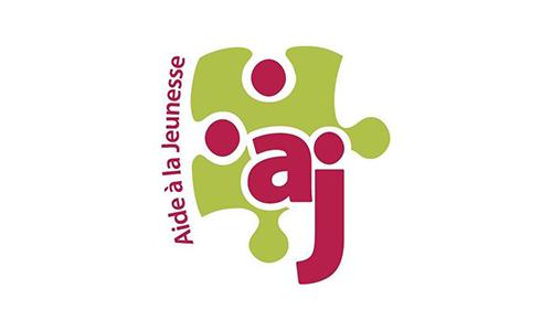 Logo_Abaka_Aide-à-la-jeunesse