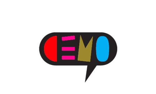 Logo_Abaka_CEMO