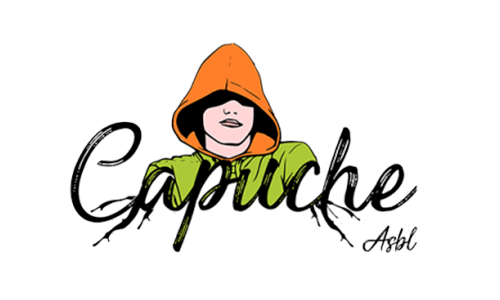 Logo_Abaka_Capuche
