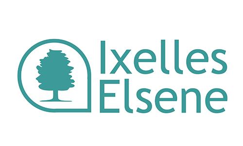 Logo_Abaka_Commune-Ixelles