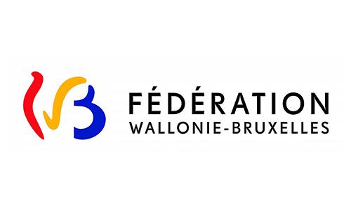 Logo_Abaka_FDWB
