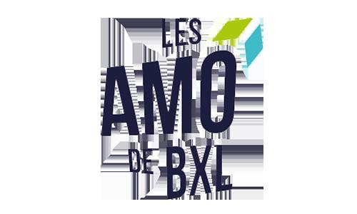 Logo_Abaka_Les AMO de BXL