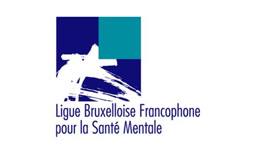 Logo_Abaka_Ligue Bruxelloise Francophone Santé Mentale