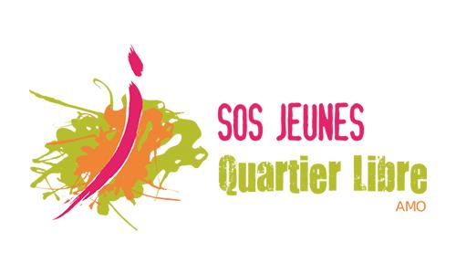Logo_Abaka_SOS-jeunes
