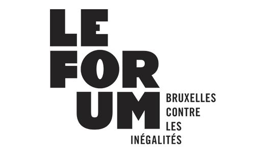 Logo_abaka_Le-Forum