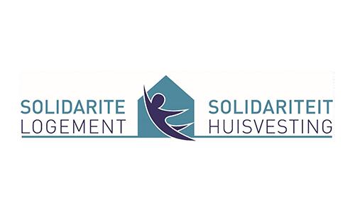 abaka_partenaires_solidarite logement
