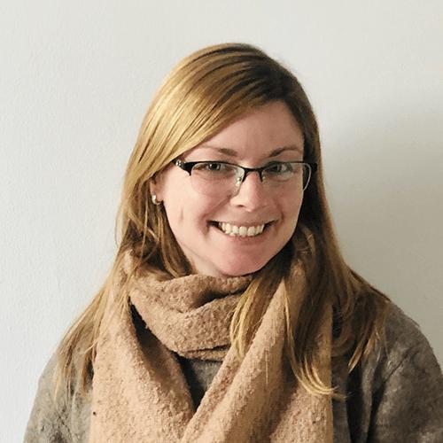 Sabrina Van Mossevelde