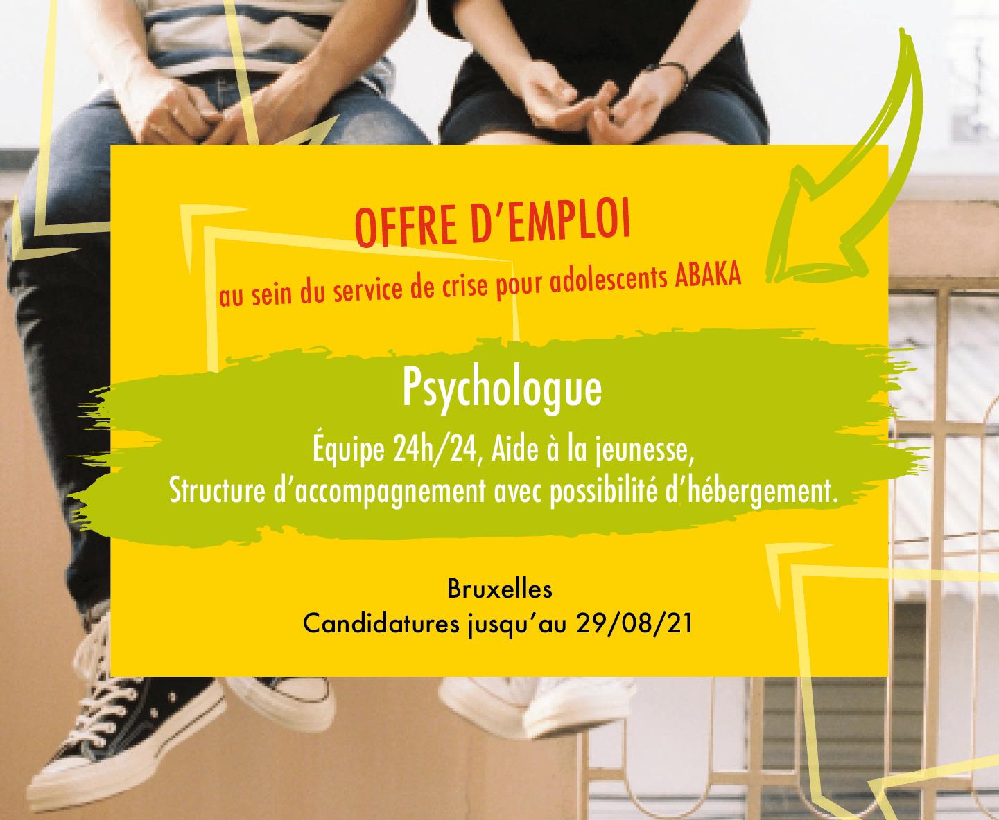 ABAKA_Job_Psychologue