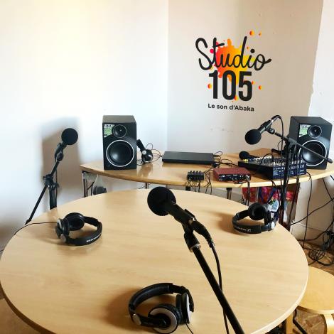 ABAKA_Studio-105
