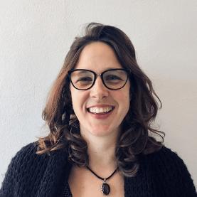 ABAKA_assistante-sociale-_Aurélie
